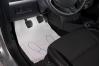 Mattskydd på rulle med standardtryck