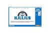 Hjulius Business