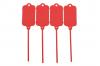 Keytag standard röd