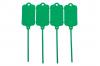 Keytag standard grön