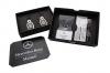 Give away box - Premium v1
