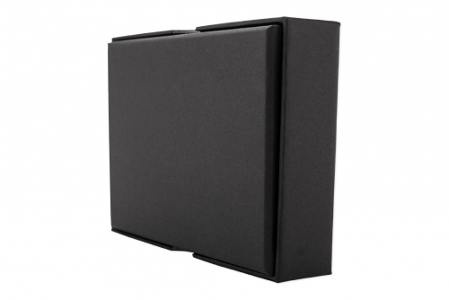 Give away box - Premium v3