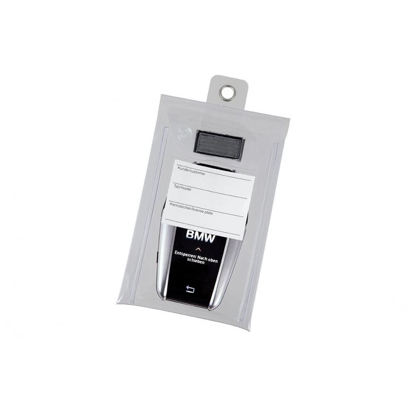 Nyckelväska standard 7b5c10771cc39
