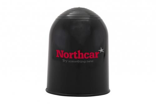 Kulskydd svart, 2-färgstryck, 1-tryck