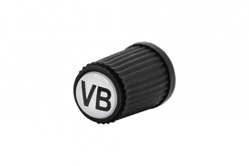 Ventilhattar VF HF VB HB