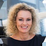 Siri Kristin Karlsen